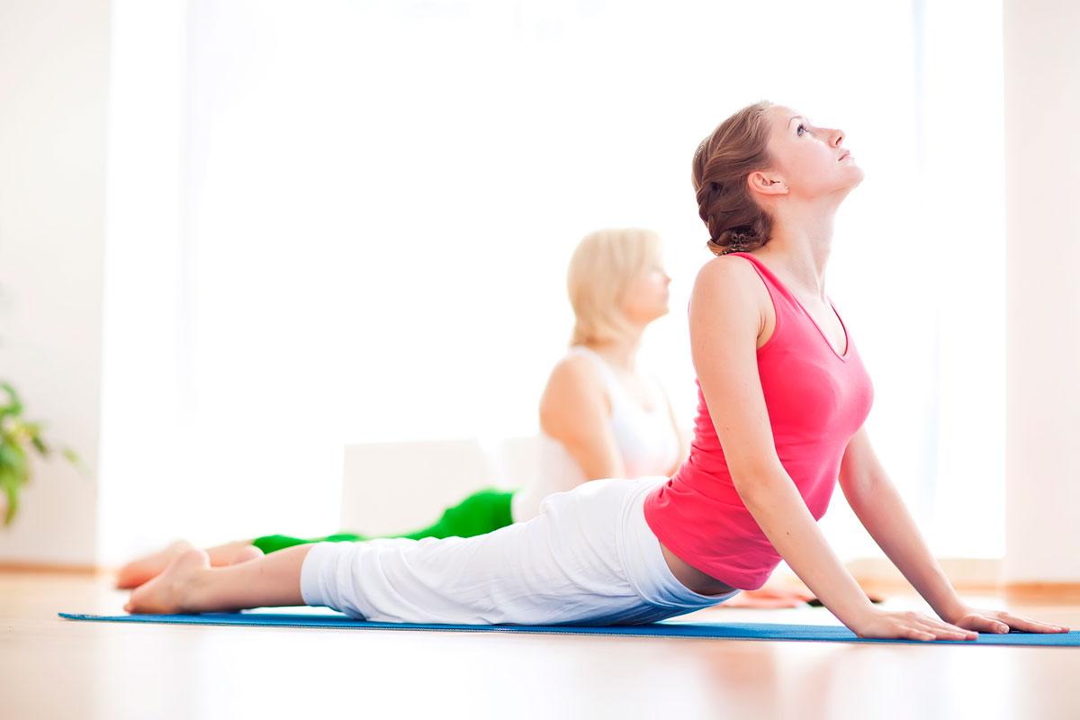 tophealth_escuela-pilates