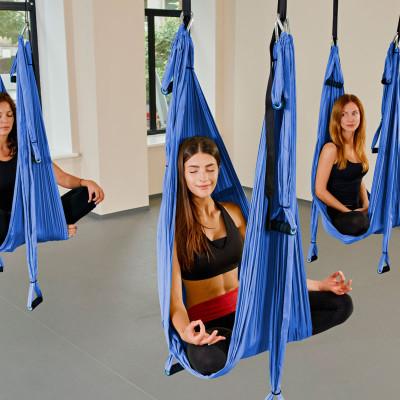 tophealth-yoga_aereo