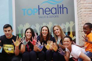 Manos Unidas Top Health (1)