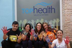 Manos Unidas Top Health (12)