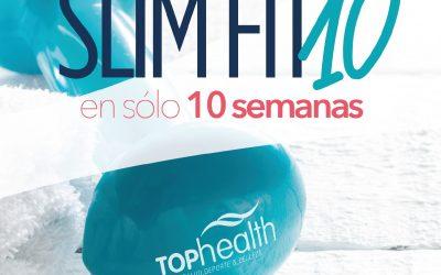 slim fit 10