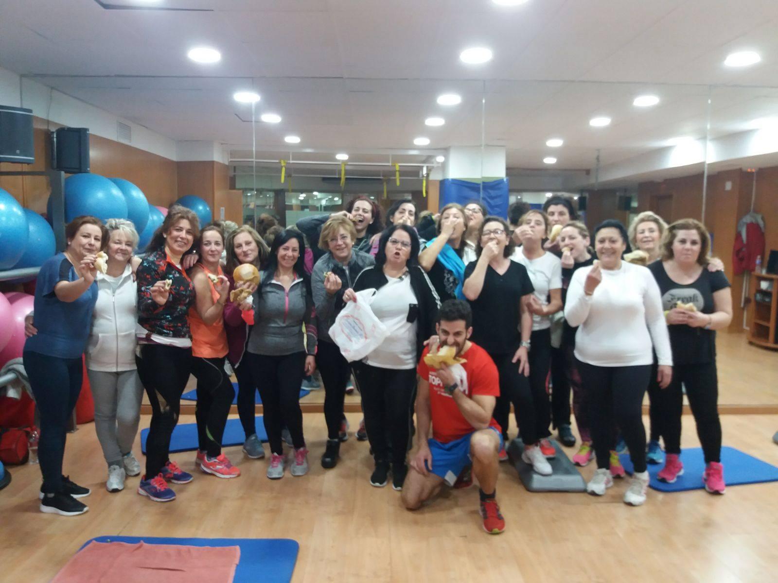 top health veracruz