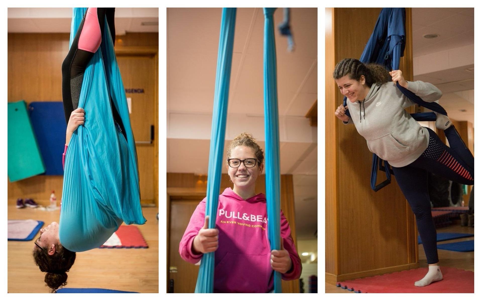 yoga aereo gym cordoba top health (1)