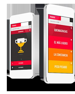 app-tophealth