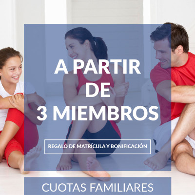 tophealth_promocion-familiar