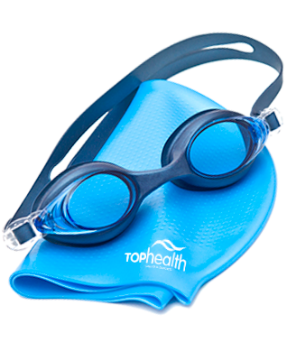 tophealth_san-miguel_zona-agua-02