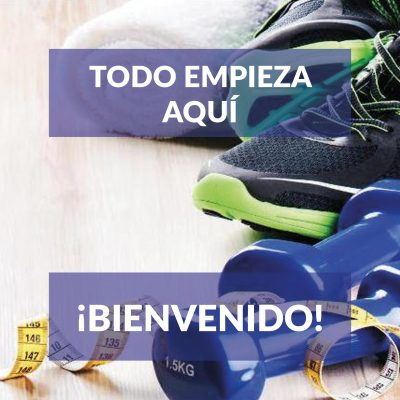 promocion3