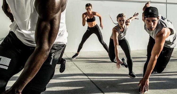 entrenamiento alta intensidad hiit top health